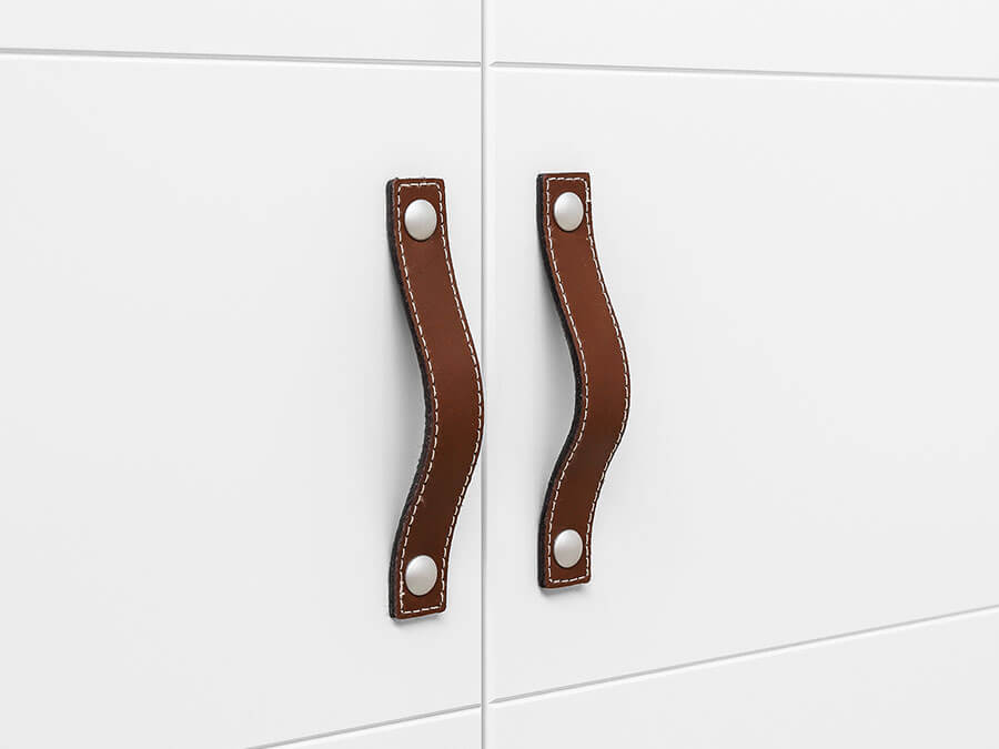 11618911-Bopita-Lucca-2-deurs-kinderkledingkast