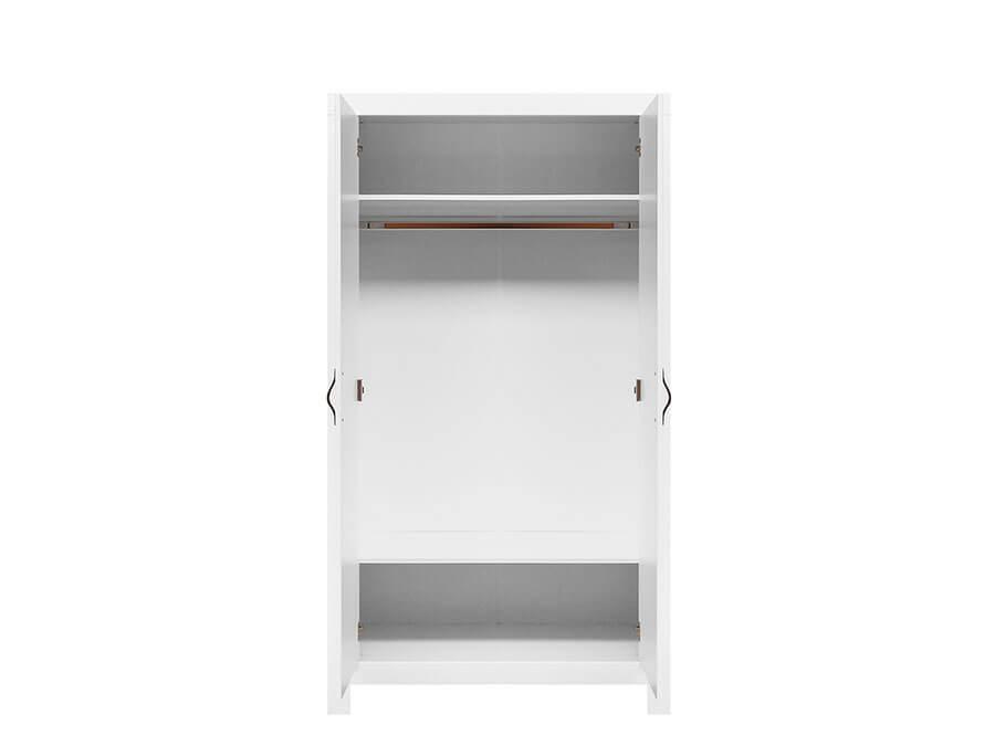 11618911-Bopita-Lucca-2-deurs-kledingkast-binnenkant