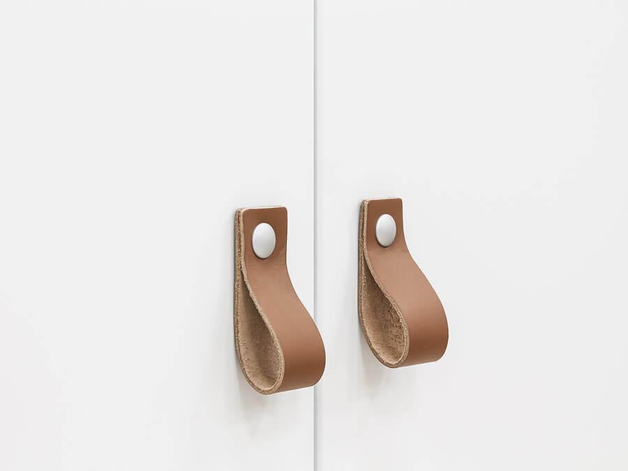 11619503-Bopita-2-deurs-kledingskast-Indy-detail