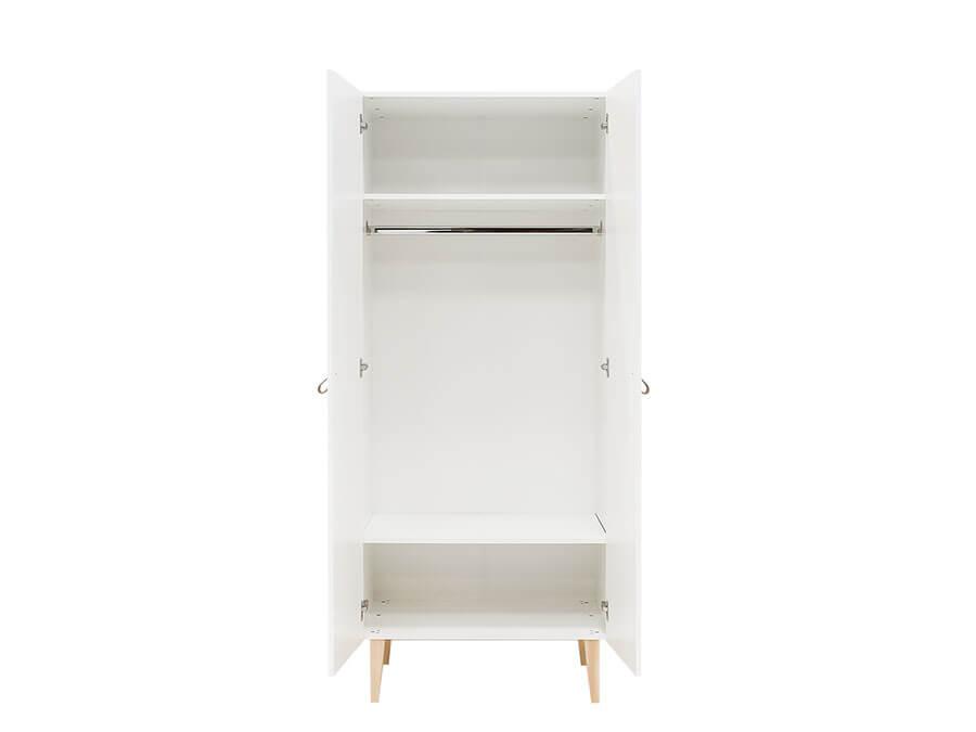 11619503-Bopita-2-deurs-kledingskast-Indy-open