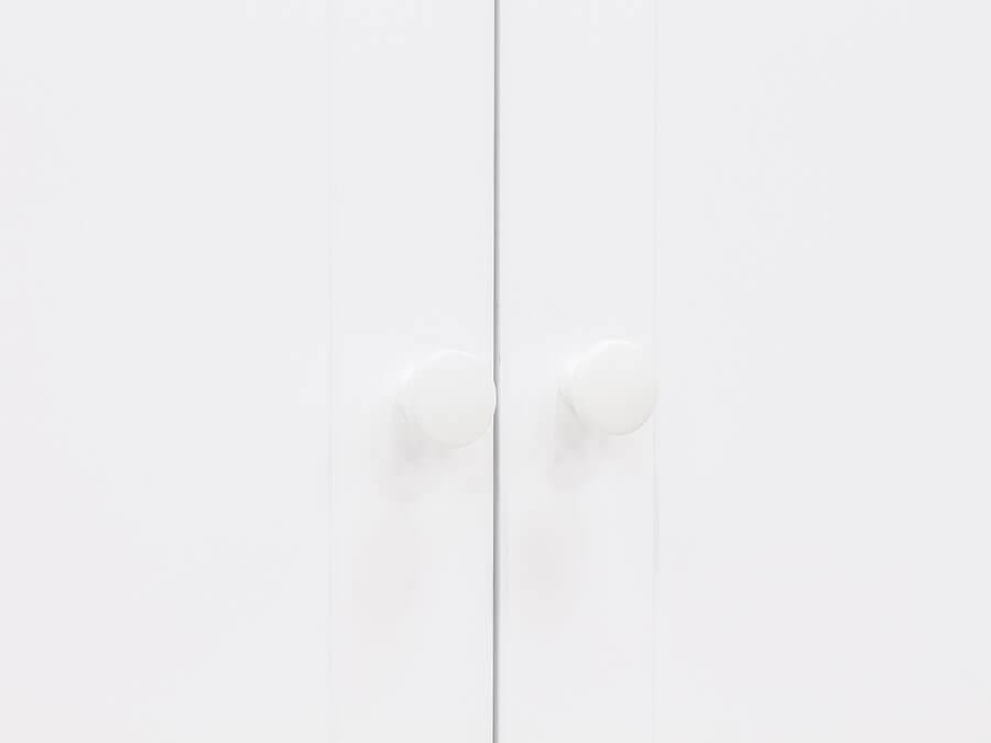 11619611-Bopita-Evi-2-deurs-kledingkast-detail