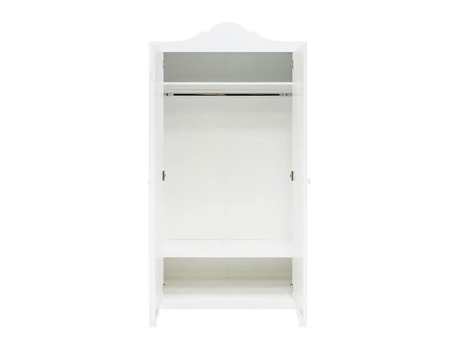 11619611-Bopita-Evi-2-deurs-kledingkast-open