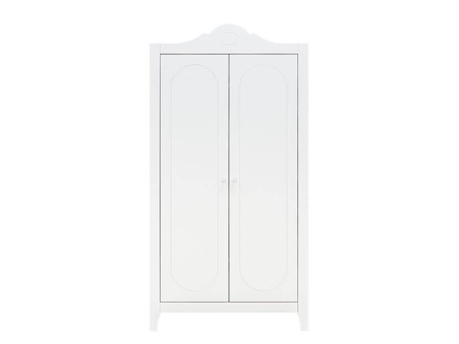 11619611-Bopita-Evi-2-deurs-kledingkast-voorkant