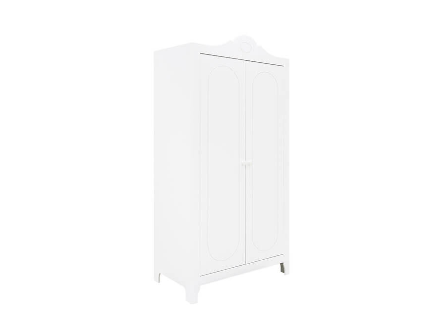 11619611-Bopita-Evi-2-deurs-kledingkast
