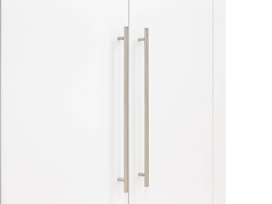11619911-Bopita-2-deurs-kledingkast-Vera-detail