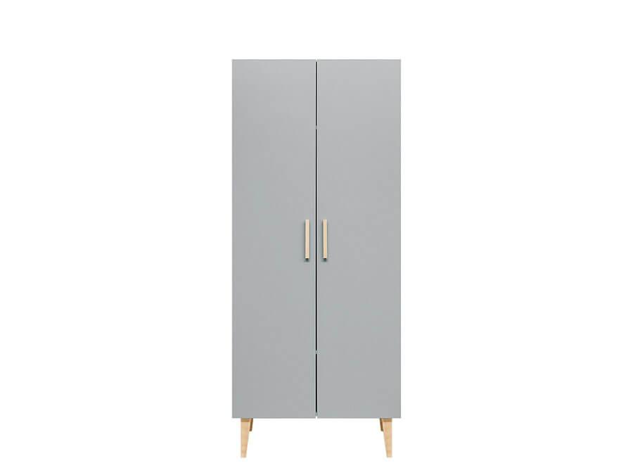 11620961-Bopita-Emma-2-deurs-kledingkast-voorkant