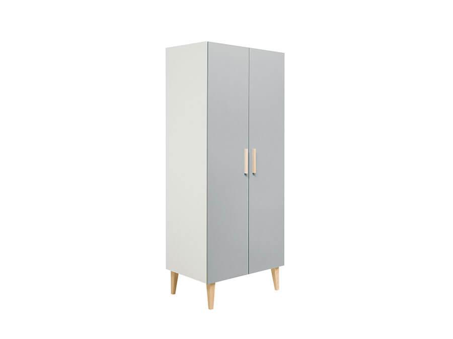 11620961-Bopita-Emma-2-deurs-kledingkast