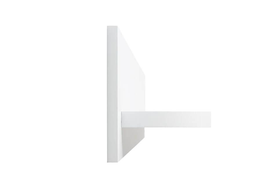 11813811-Bopita-Hugo-wandrek-wit-zijkant