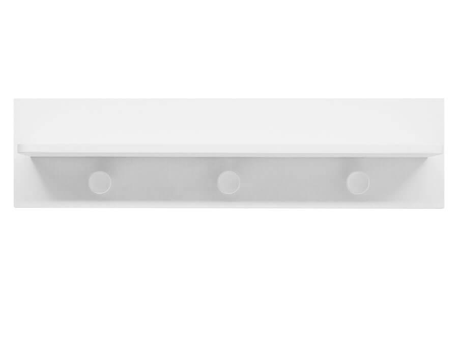 11818311-Bopita-Fiore-wandrek-wit-voorkant