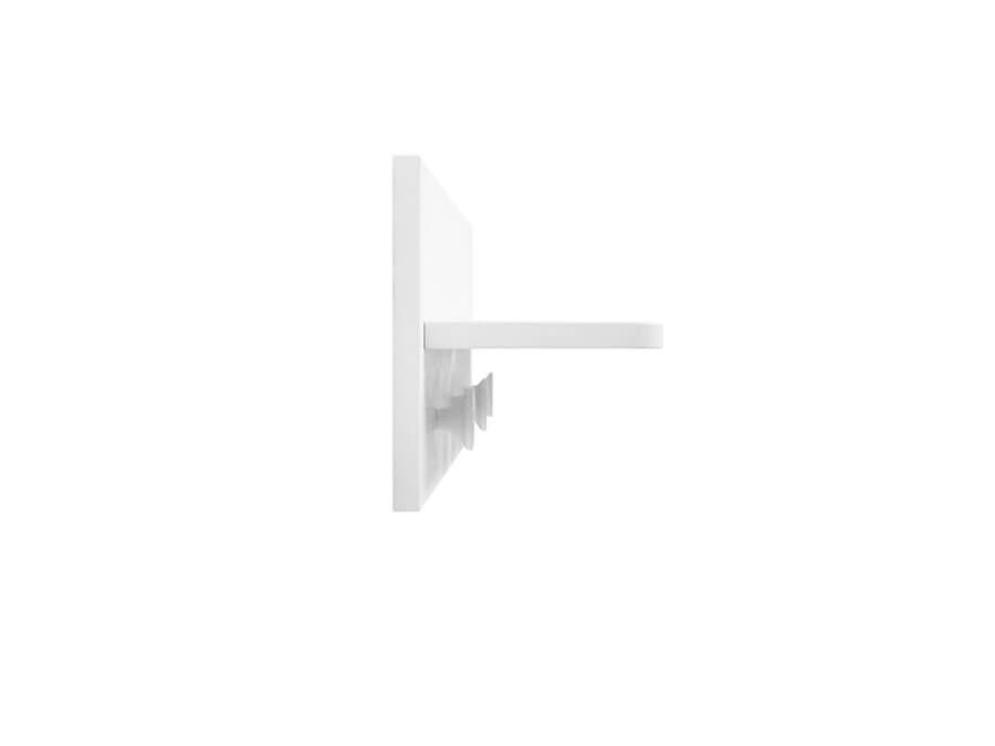 11818311-Bopita-Fiore-wandrek-wit-zijkant