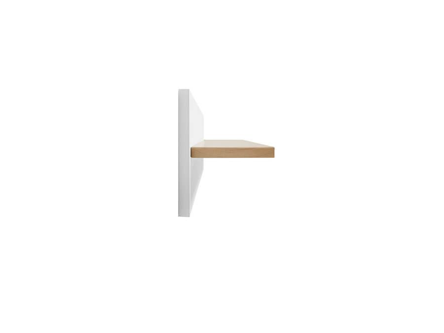 11818803-Bopita-Fenna-wandrek-wit-zijkant