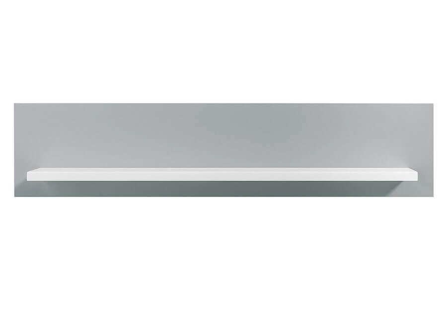 11820961-Bopita-Emma-wandrek-voorkant