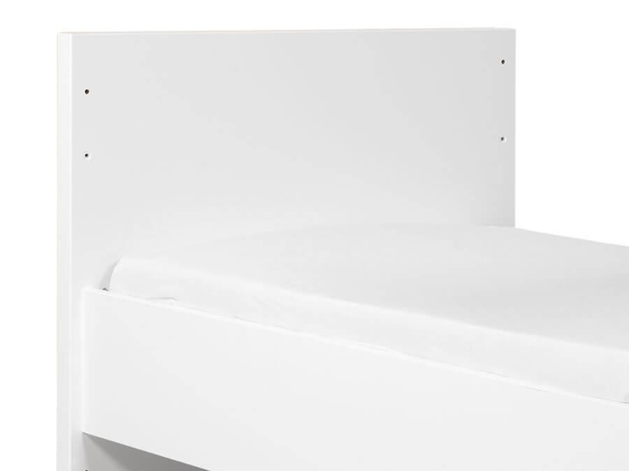 12411511-Bopita-Camille-cotbed-70x140-detail