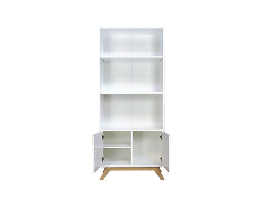 13112403-Bopita-Lynn-boekenkast-open