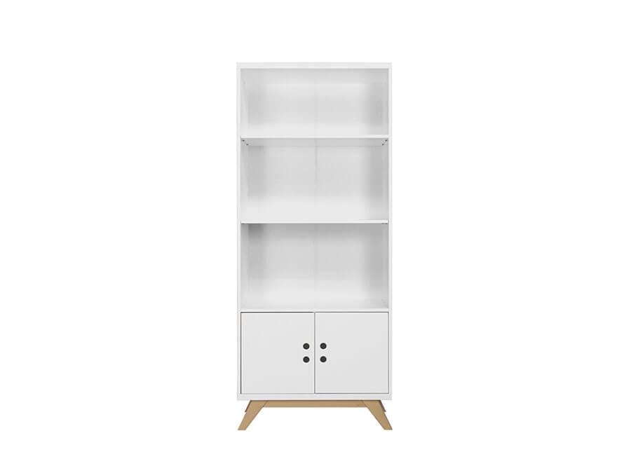 13112403-Bopita-Lynn-boekenkast