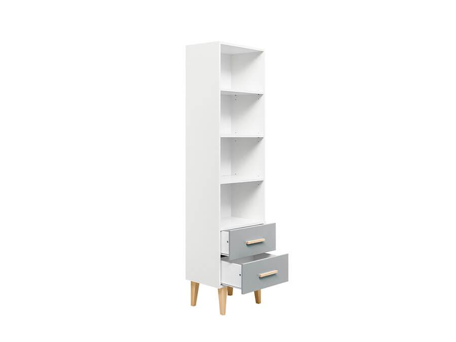 13120961-Bopita-Emma-boekenkast-lades