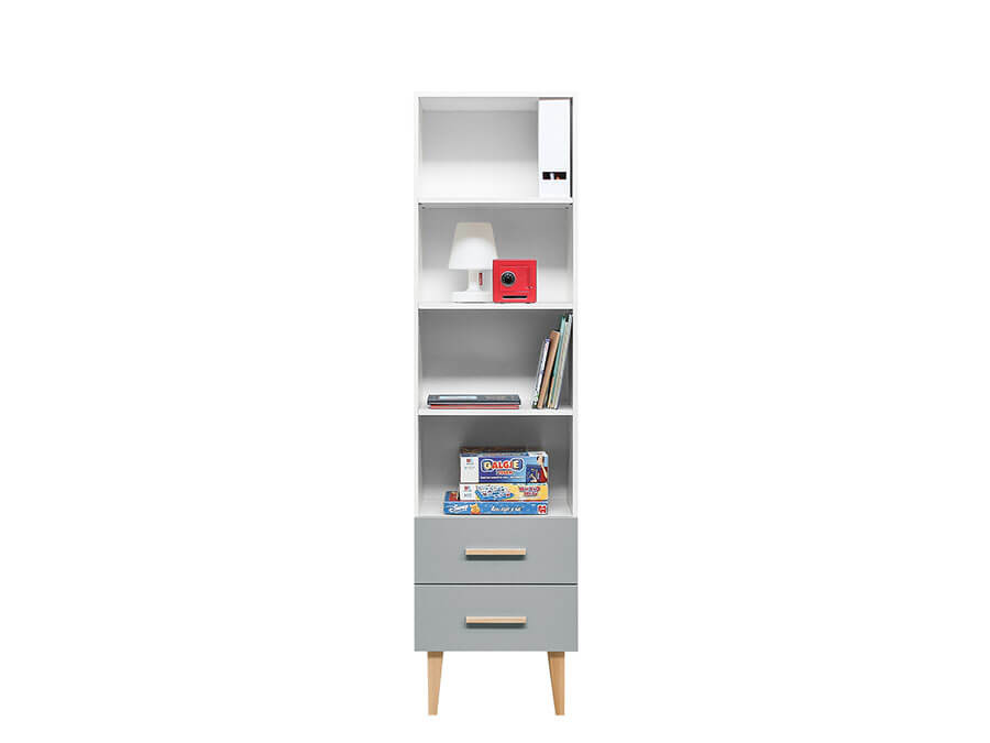 13120961-Bopita-Emma-boekenkast-voorkant