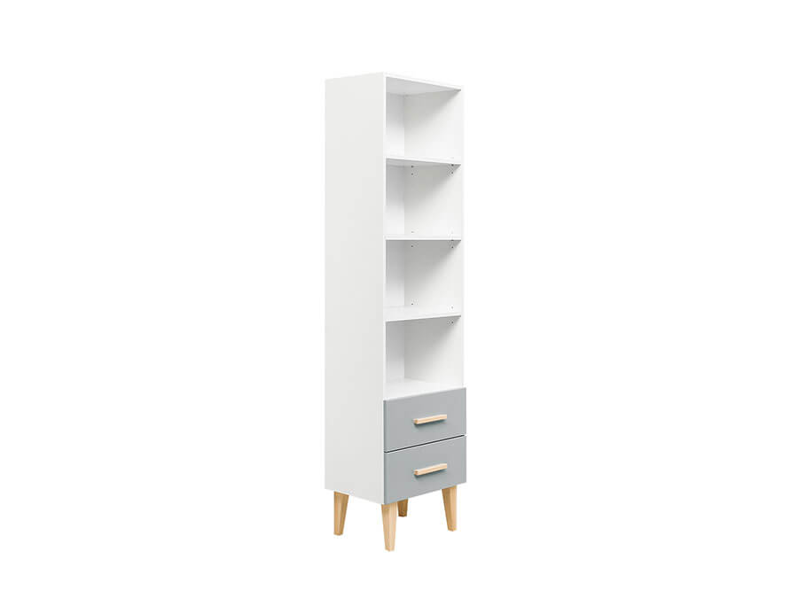 13120961-Bopita-Emma-boekenkast