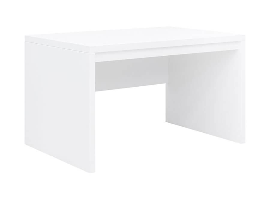 13211511-Bopita-Camille-bureau