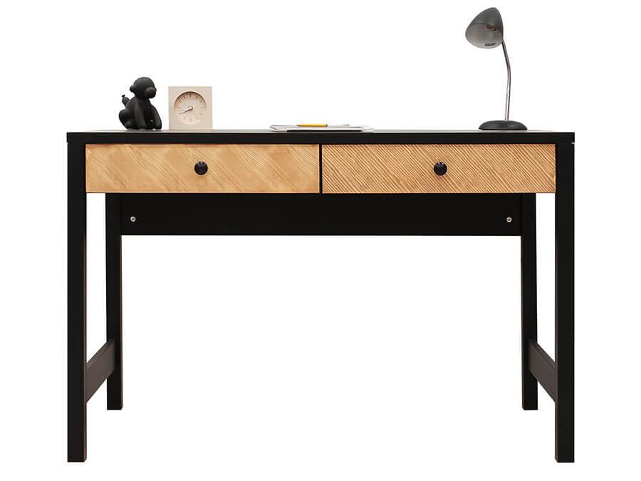 13219150-Bopita-bureau-Job-Vintage-Honey-voorkant