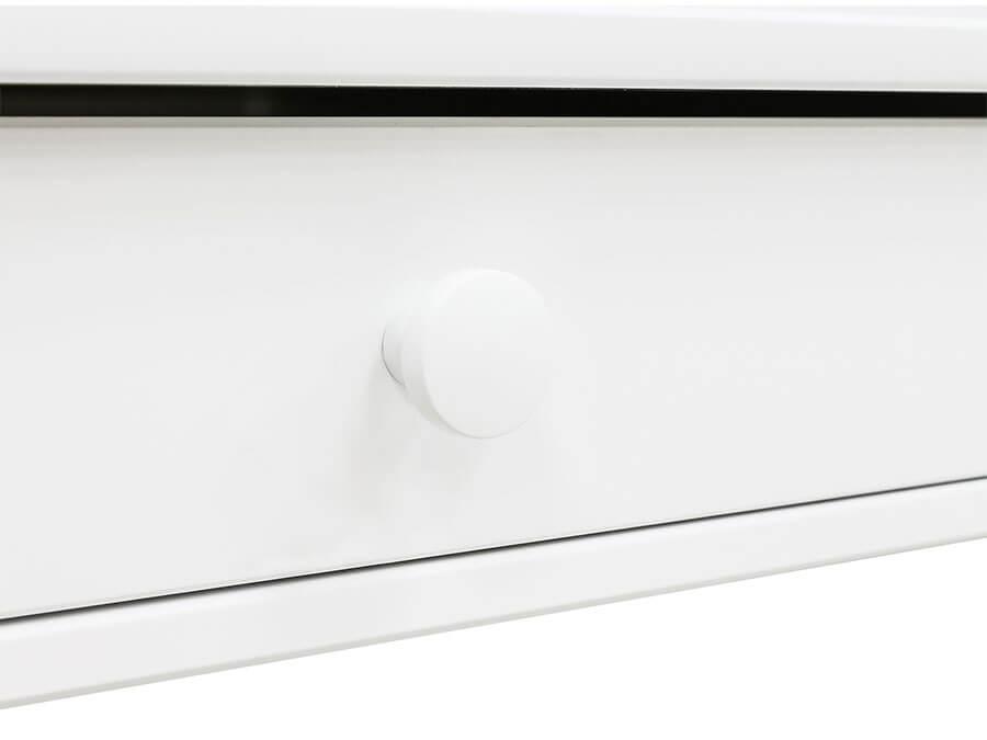 13219611-Bopita-Evi-bureau-detail-lade