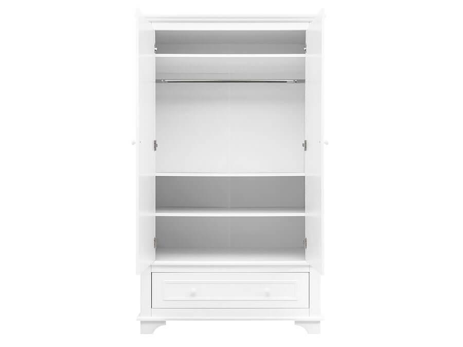 14611011-Bopita-Charlotte-2-deurs-XL-kledingkast-binnenkant