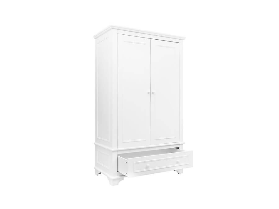 14611011-Bopita-Charlotte-2-deurs-XL-kledingkast-lade