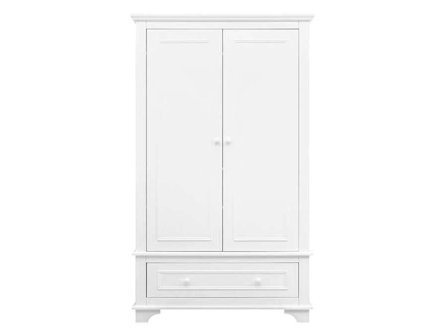 14611011-Bopita-Charlotte-2-deurs-XL-kledingkast-voorkant