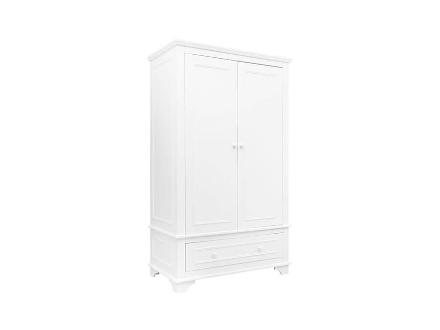 14611011-Bopita-Charlotte-2-deurs-XL-kledingkast