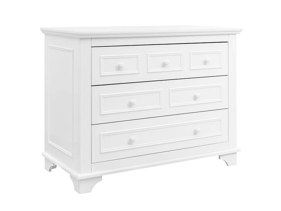 14711011-Bopita-Charlotte-commode-3-laden