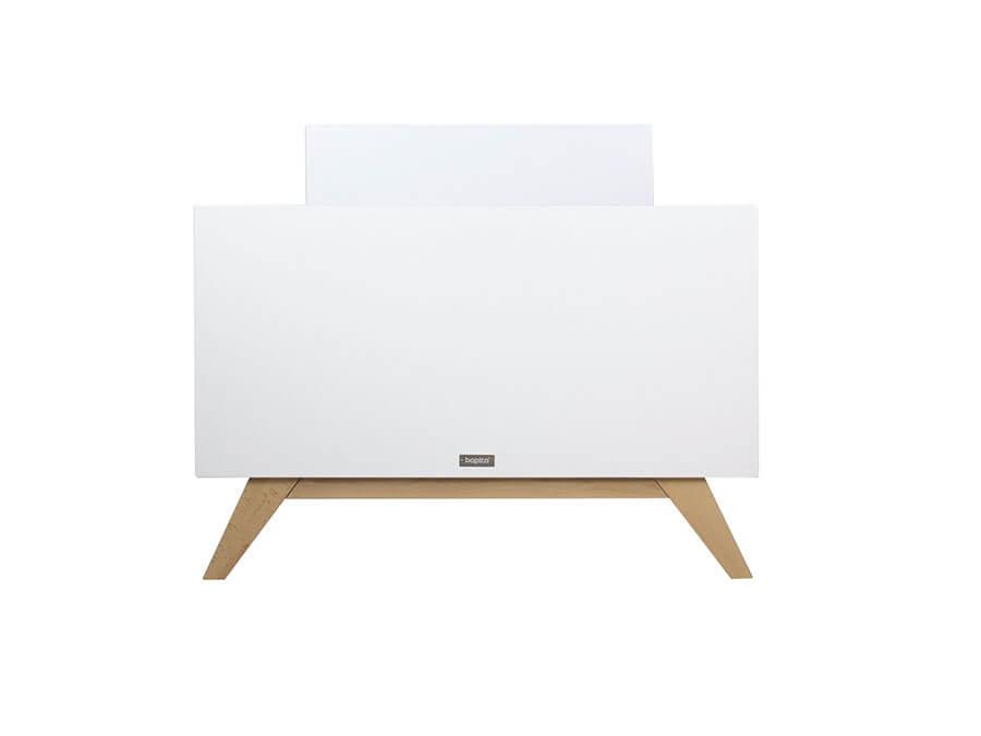 15412403-Bopita-Lynn-bed-90X200-voetenbord