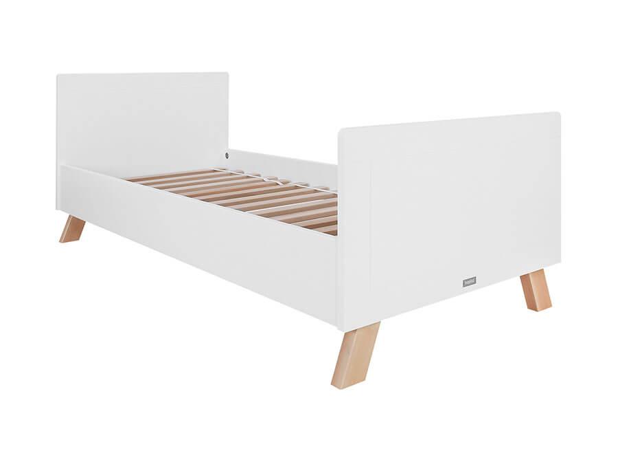 15417911-Bopita-Lisa-bed-90x200