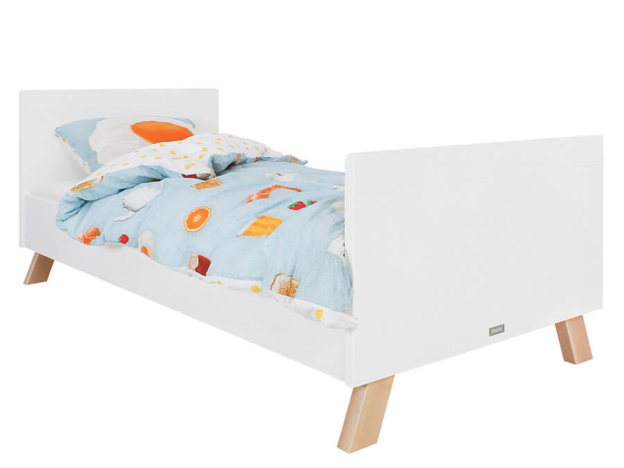 15417911-Bopita-Lisa-bed-90x200-opgemaakt