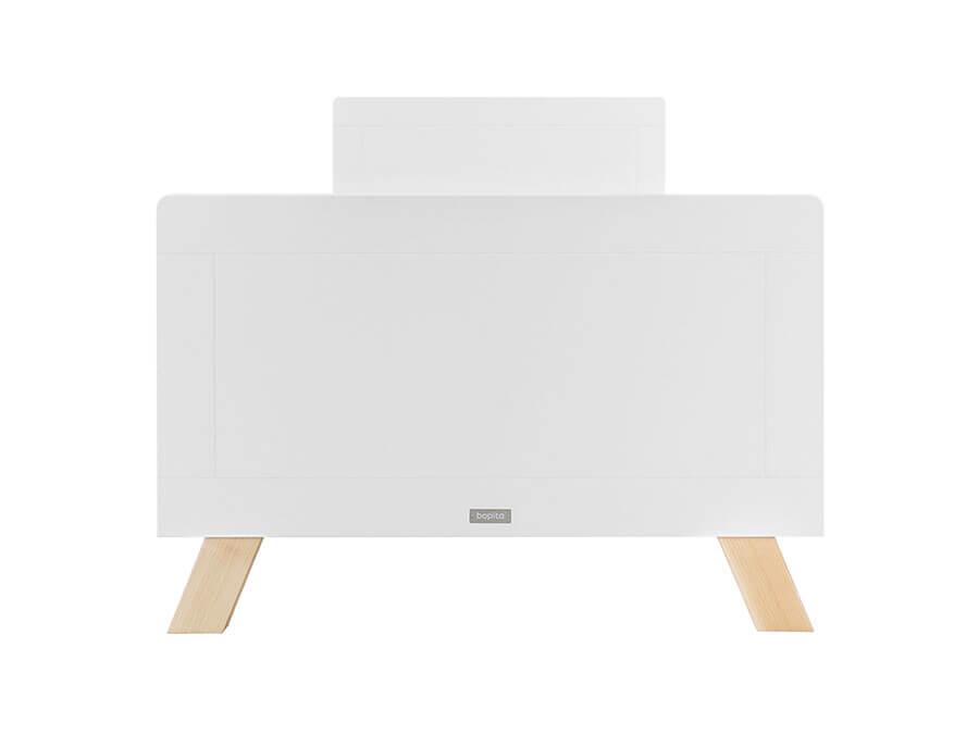 15417911-Bopita-Lisa-bed-90x200-voeteneinde