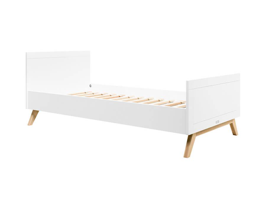15418803-Bopita-Fenna-bed-90x200-wit