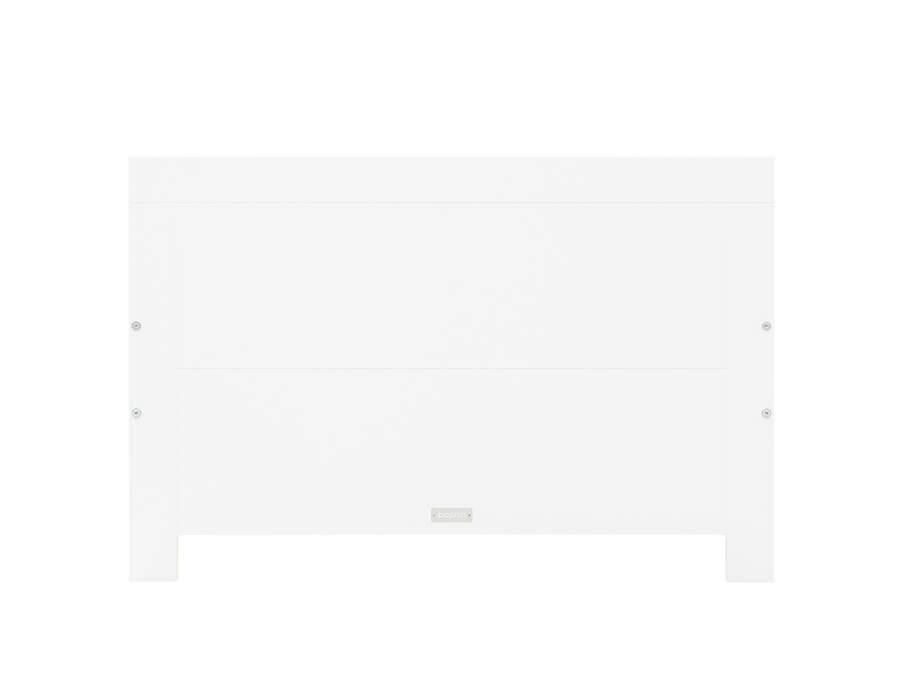15418911-Bopita-Lucca-bed-90x200-wit-hoofdbord