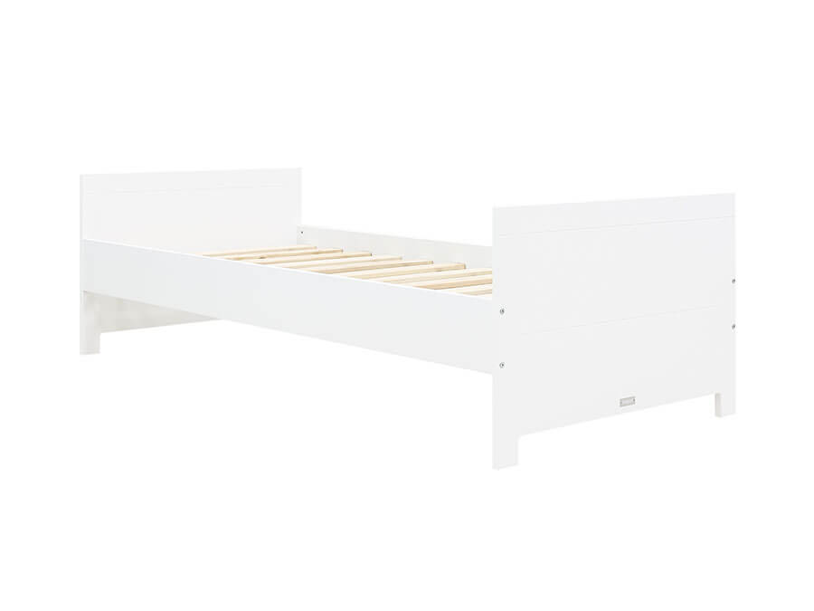 15418911-Bopita-Lucca-bed-90x200-wit