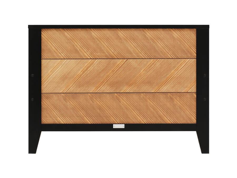 15419150-Bopita-bed-Job-90x200-Vintage-Honey-hoofdbord