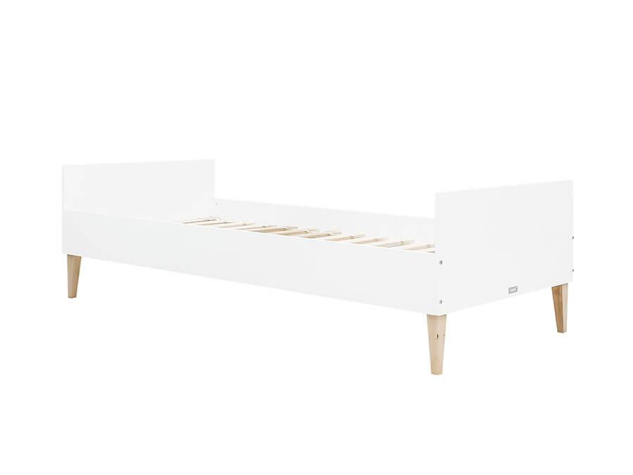 15419503-Bopita-Bed-Indy-90x200