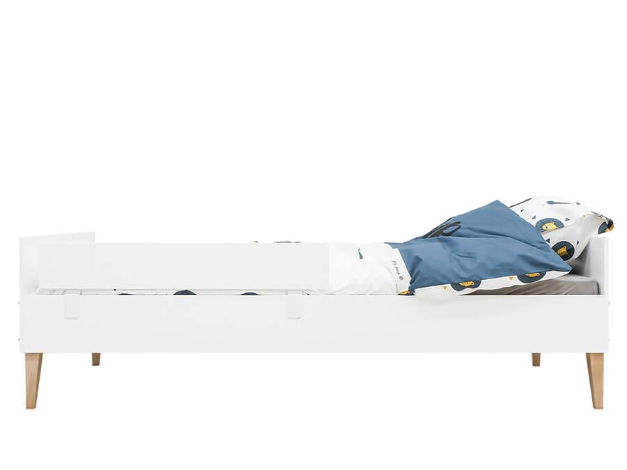 15419503-Bopita-Bed-Indy-90x200-uitvalbeschermer
