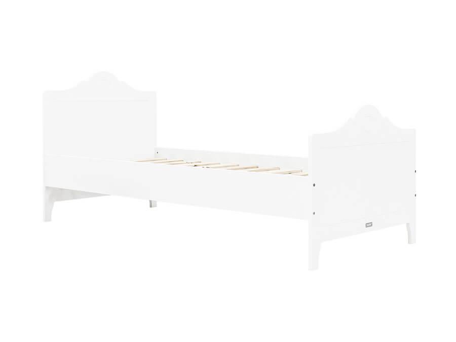 15419611-Bopita-Evi-bed-90x200