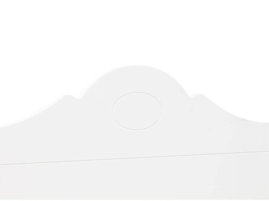 15419611-Bopita-Evi-bed-90x200-detail