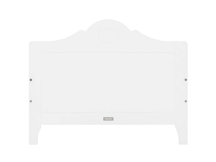 15419611-Bopita-Evi-bed-90x200-hoofdbord