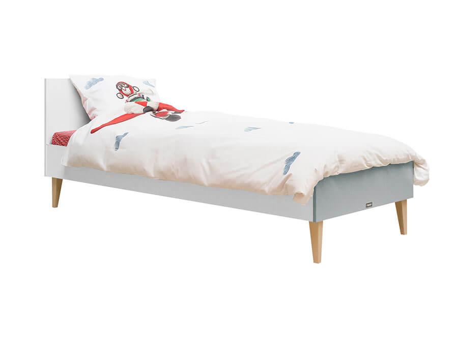 15420961-Bopita-Emma-bed90x200-opgemaakt