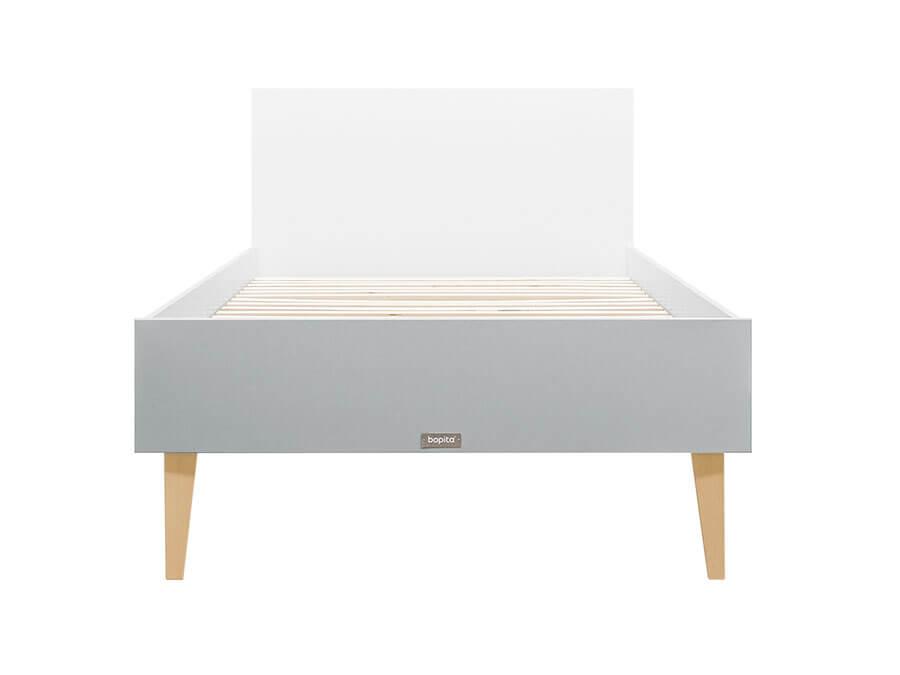 15420961-Bopita-Emma-bed90x200-voetenbord