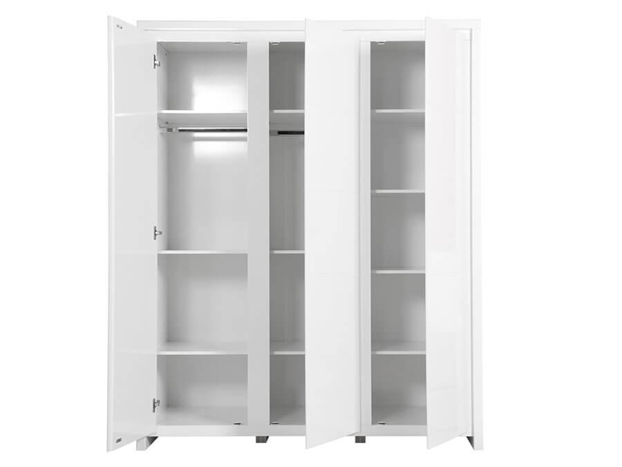 15611511-Bopita-Camille-3-deurs-kledingkast-binnenkant