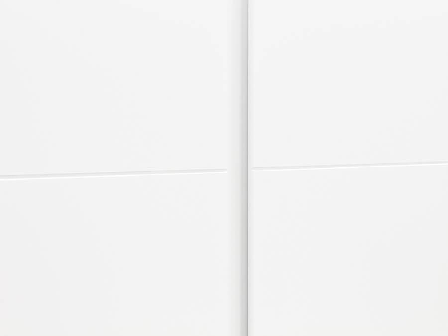 15611511-Bopita-Camille-3-deurs-kledingkast-detail