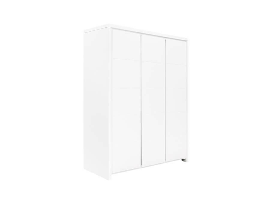 15611511-Bopita-Camille-3-deurs-kledingkast