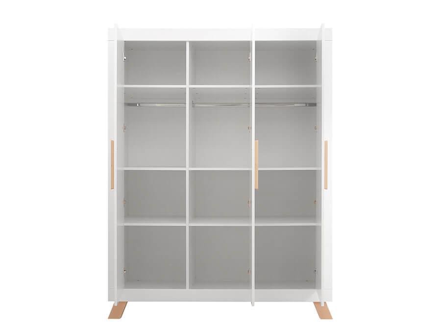 15617911-Bopita-Lisa-3-deurs-kledingkast-binnenkant