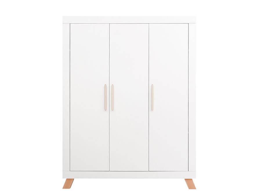 15617911-Bopita-Lisa-3-deurs-kledingkast-voorkant